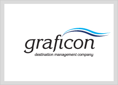 Logo Graficon